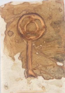 Key 578
