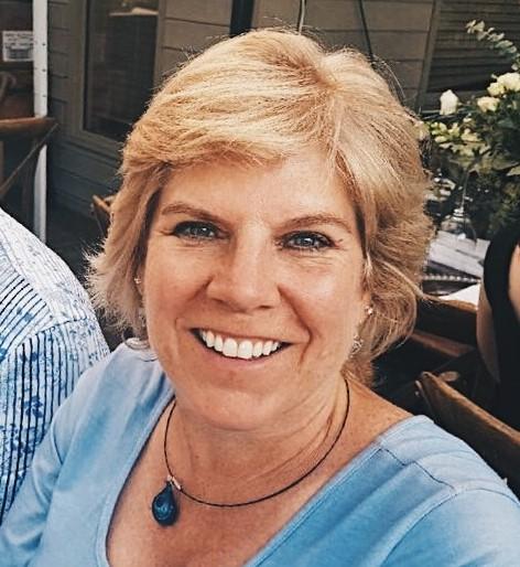 Kathy July 2018 (2).JPG