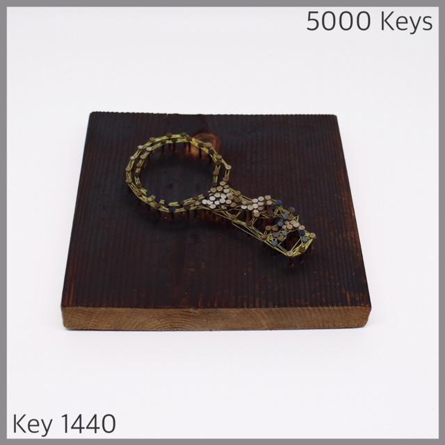 Key 1440 - 1.JPG