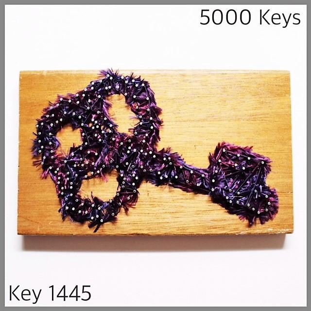 Key 1445 - 1.JPG