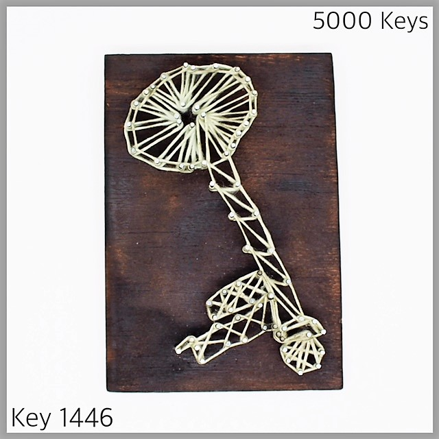 Key 1446 - 1.JPG