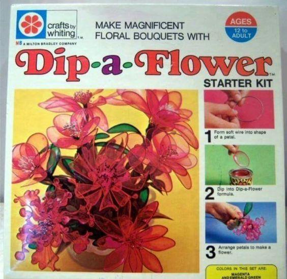 Dip a flower.jpg