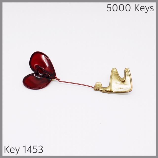 Key 1453 - 1.JPG