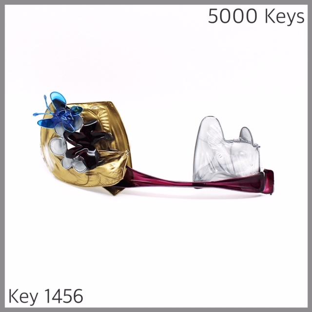 Key 1456 - 1.JPG