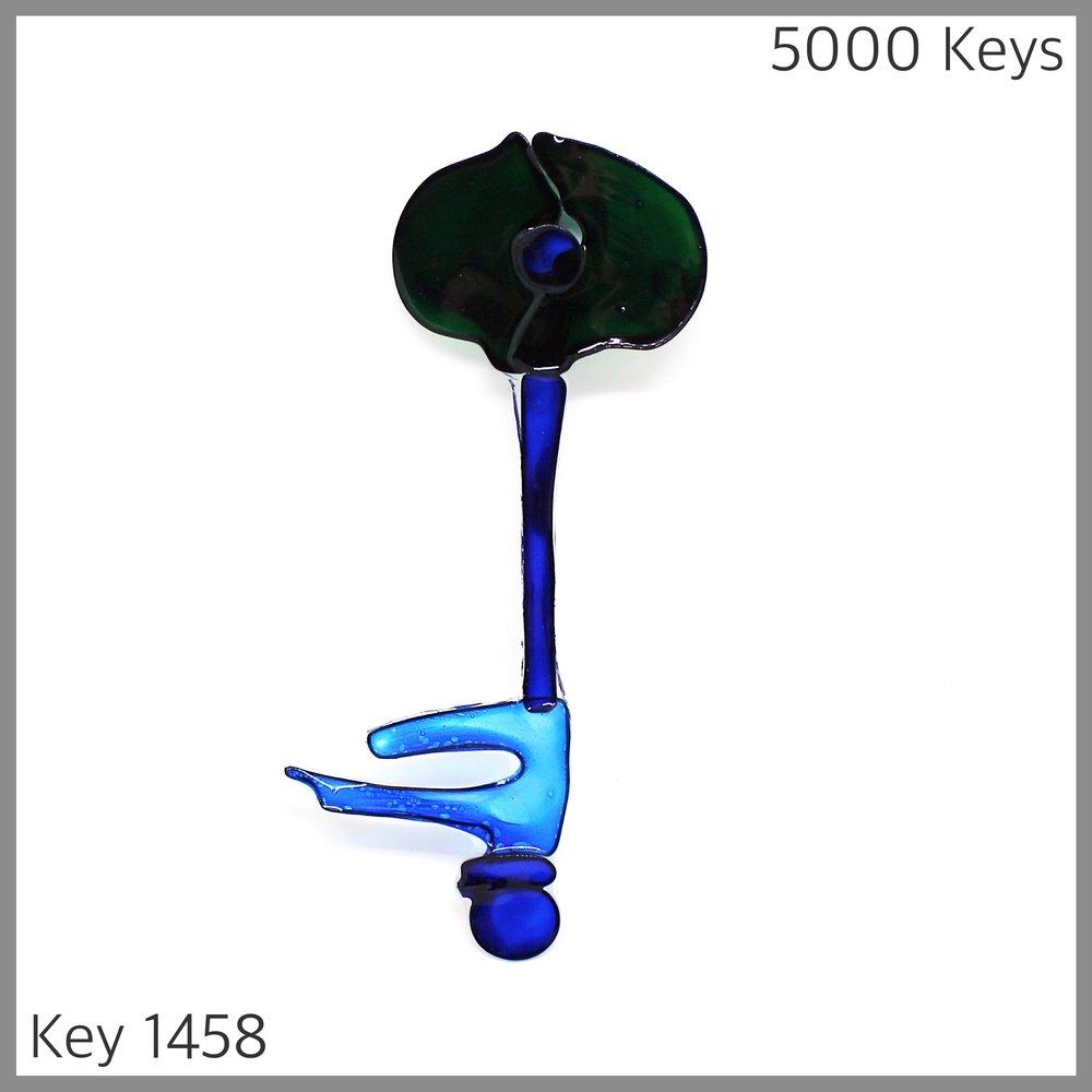 Key 1458 - 1.JPG