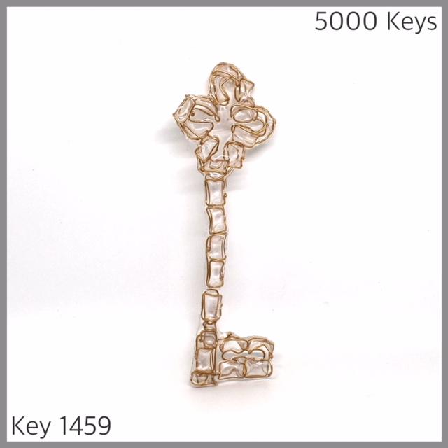 Key 1459 - 1.JPG