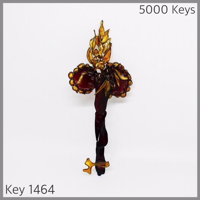 Key 1464 - 1.JPG
