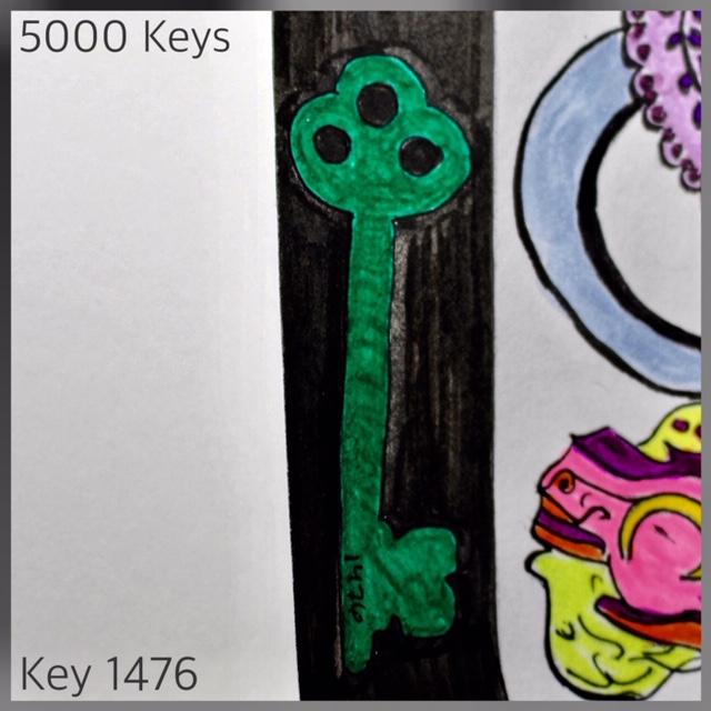 Key 1476 - 1.JPG