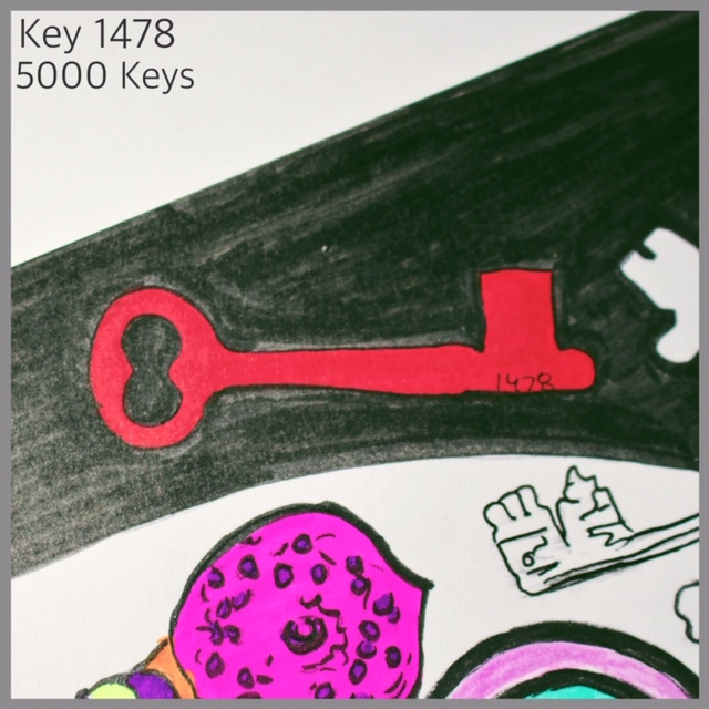 Key 1478 - 1.JPG