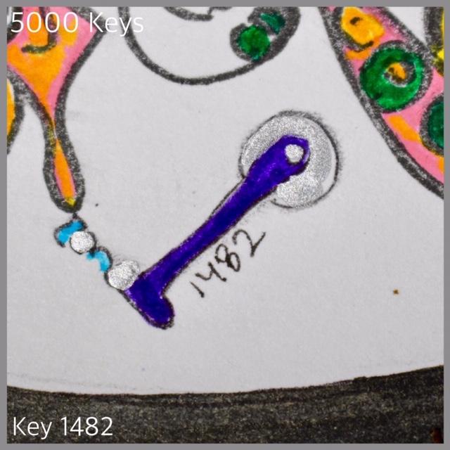 Key 1482 - 1.JPG