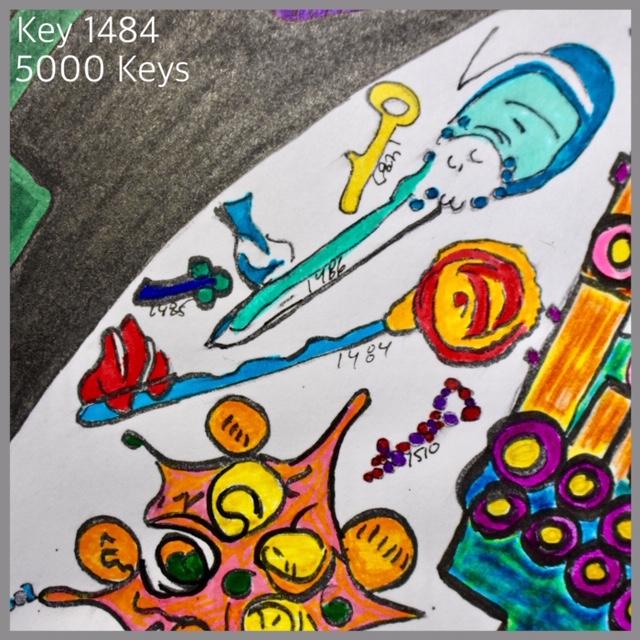 Key 1484 - 1.JPG