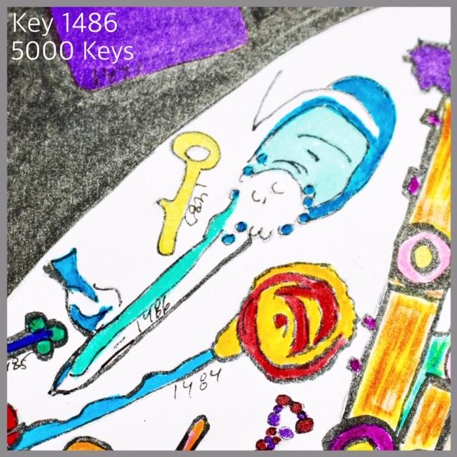 Key 1486 - 1.JPG