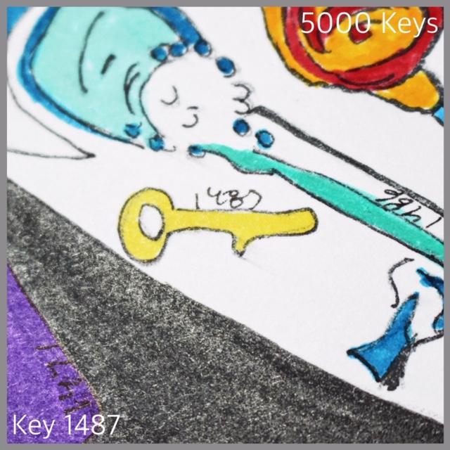 Key 1487 - 1.JPG
