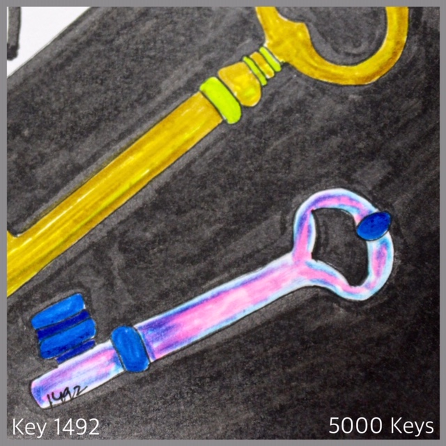 Key 1492 - 1.JPG