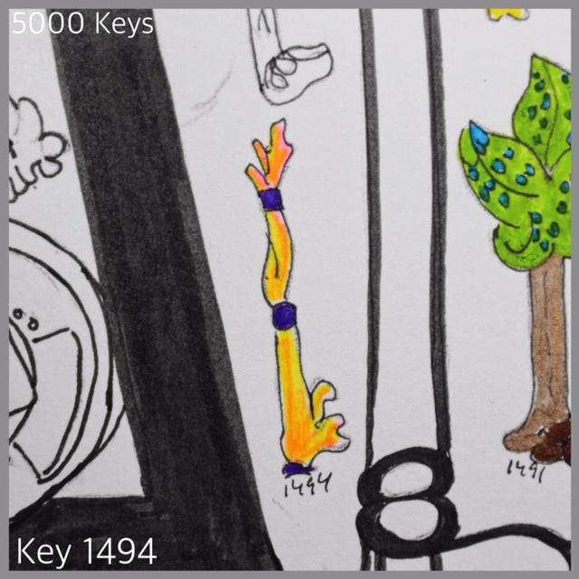 Key 1494 - 1.JPG