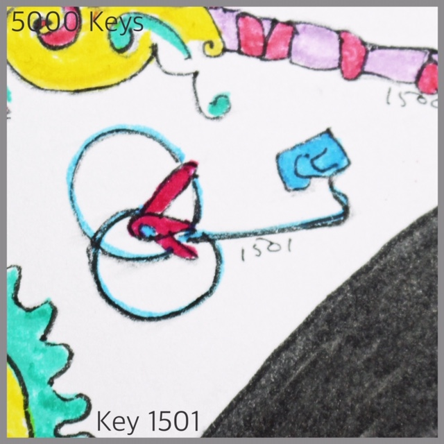 Key 1501 - 1.JPG