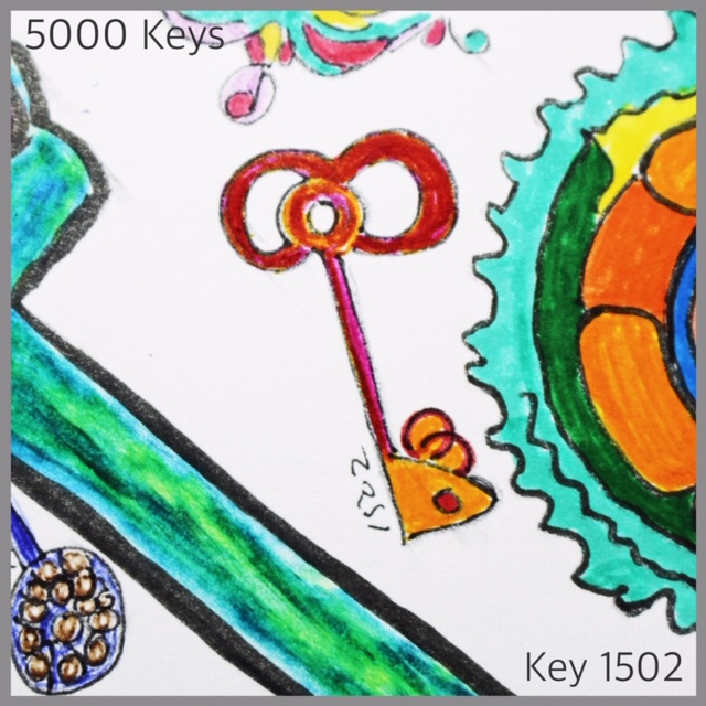 Key 1502 - 1.JPG