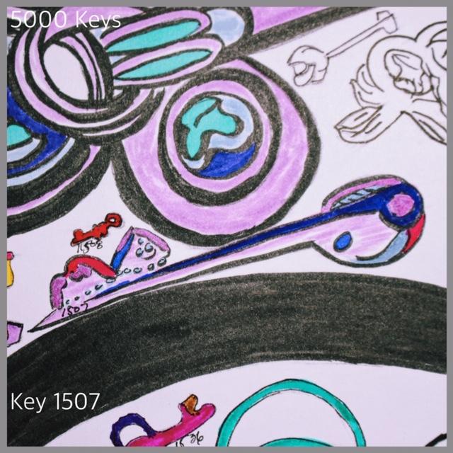 Key 1507 - 1.JPG