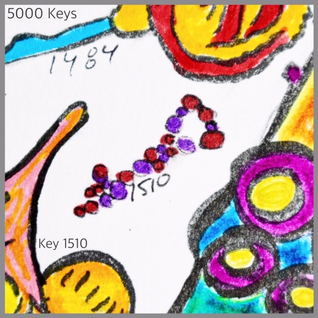 Key 1510 - 1.JPG