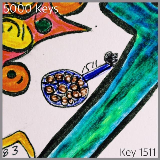 Key 1511 - 1.JPG