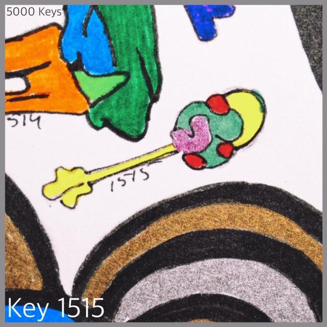 Key 1515 - 1.JPG