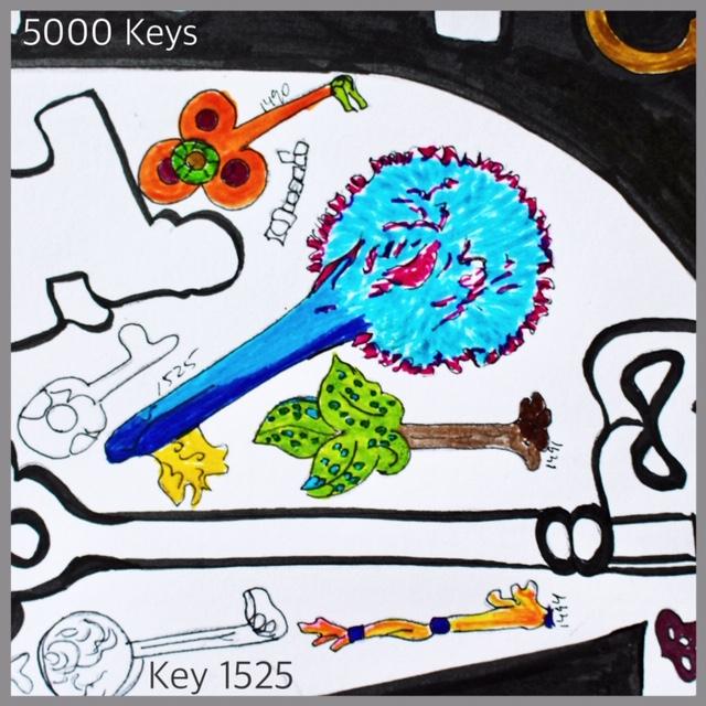 Key 1525 - 1.JPG