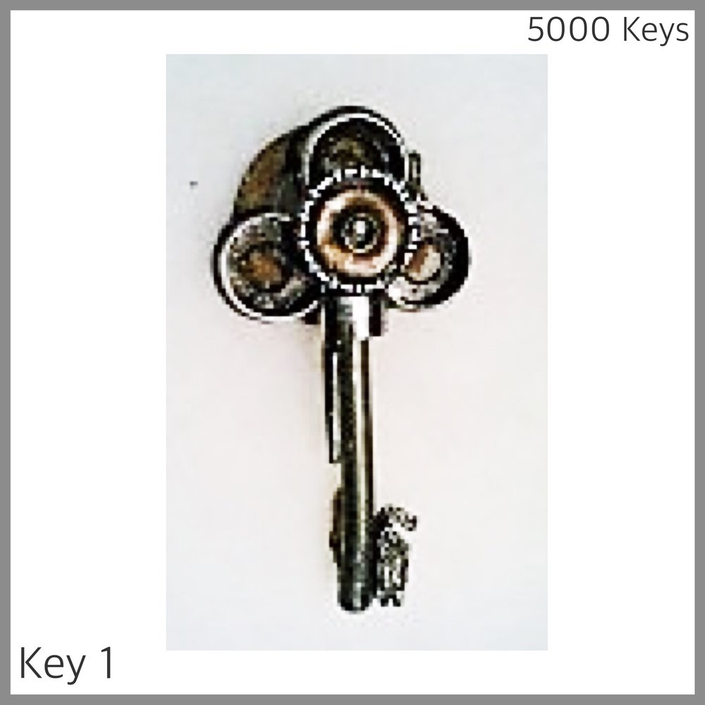 Key 1.jpg