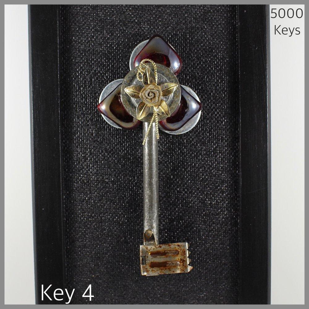 Key 4.jpg