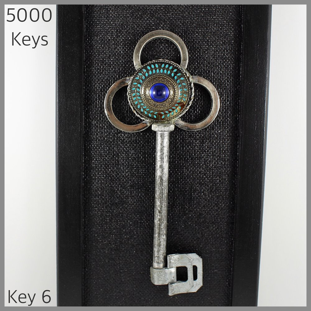 Key 6.JPG
