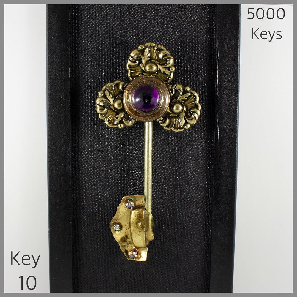 Key 10.JPG