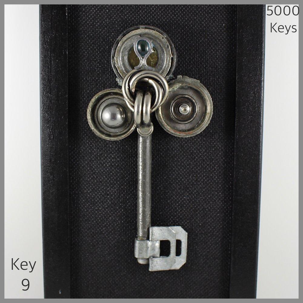 Key 9.JPG