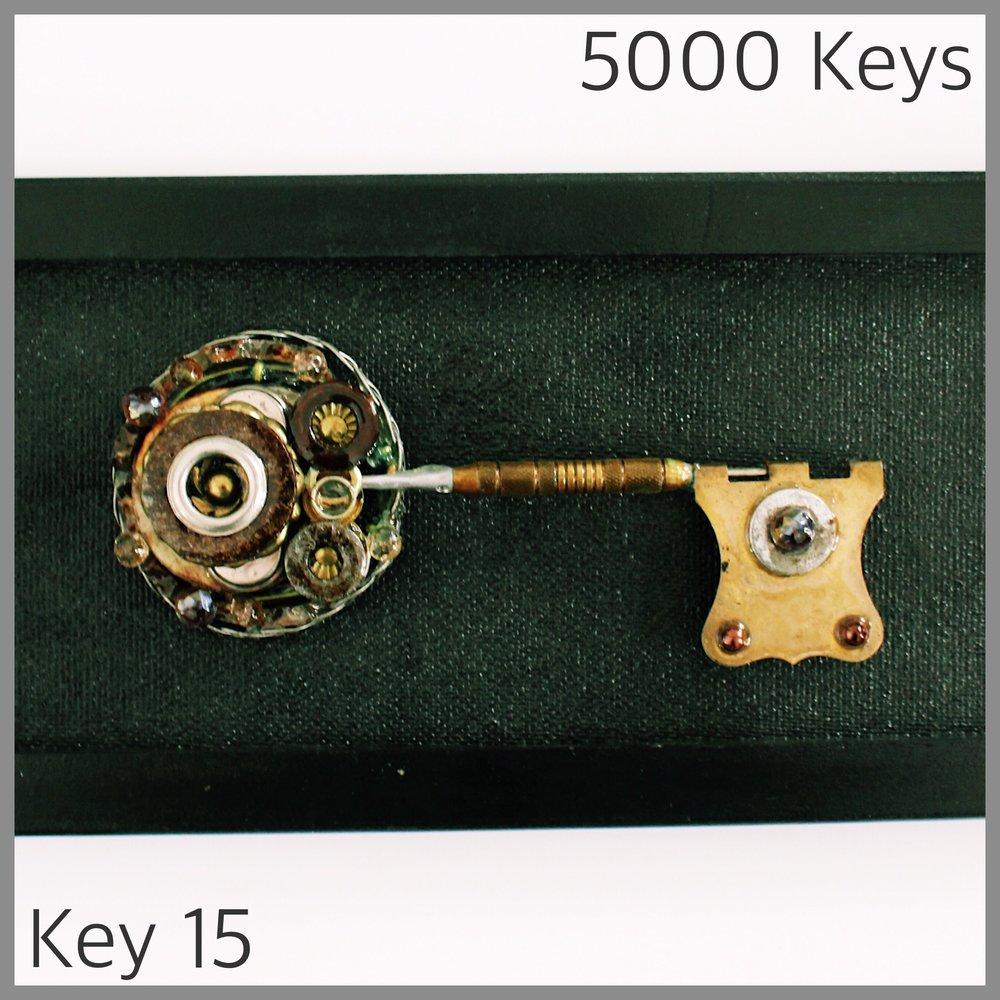 Key 15 - 1.JPG