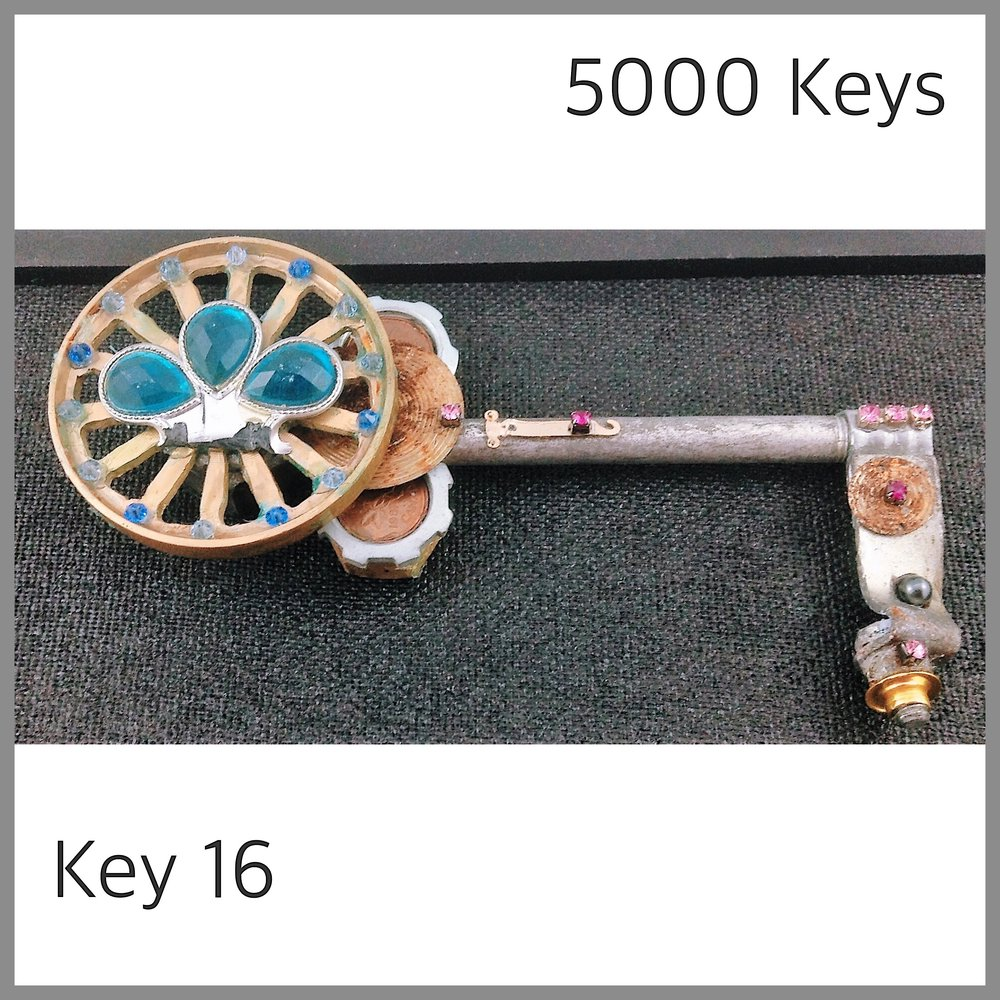 Key 16 - 1.JPG