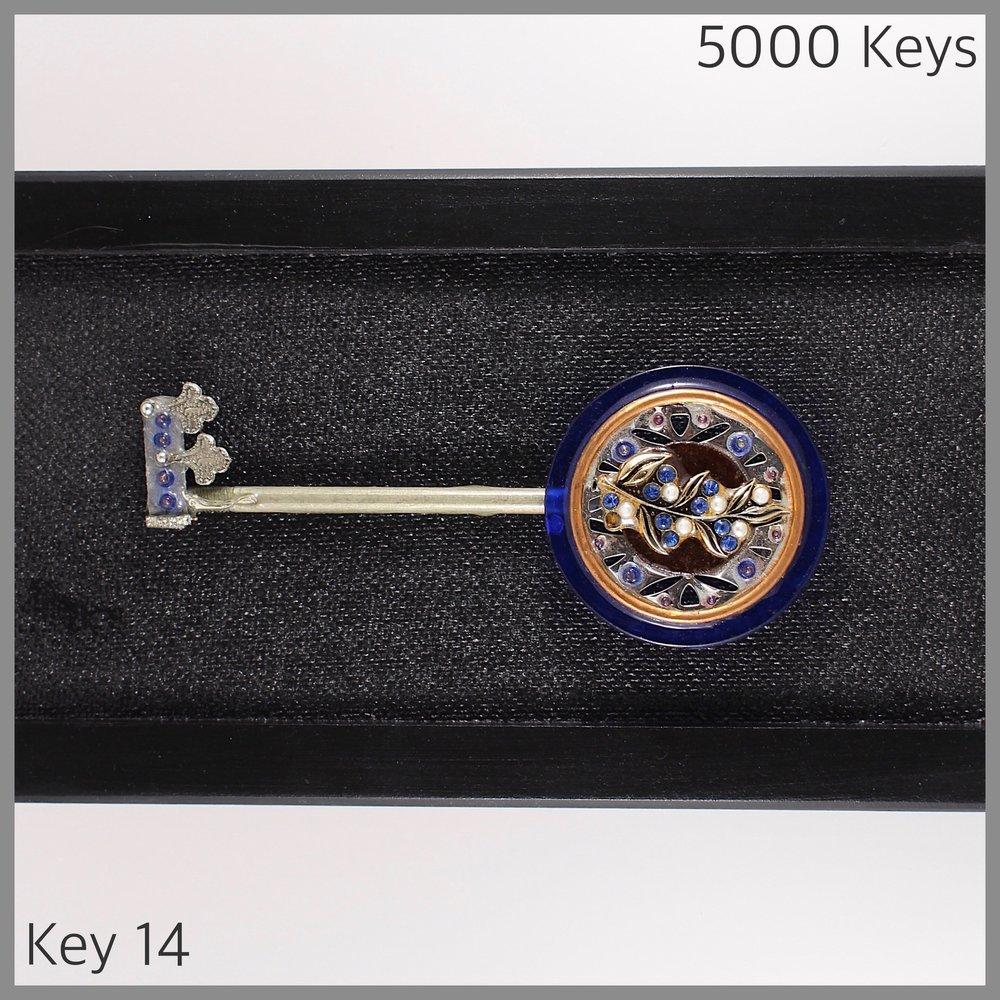 Key 14.jpg