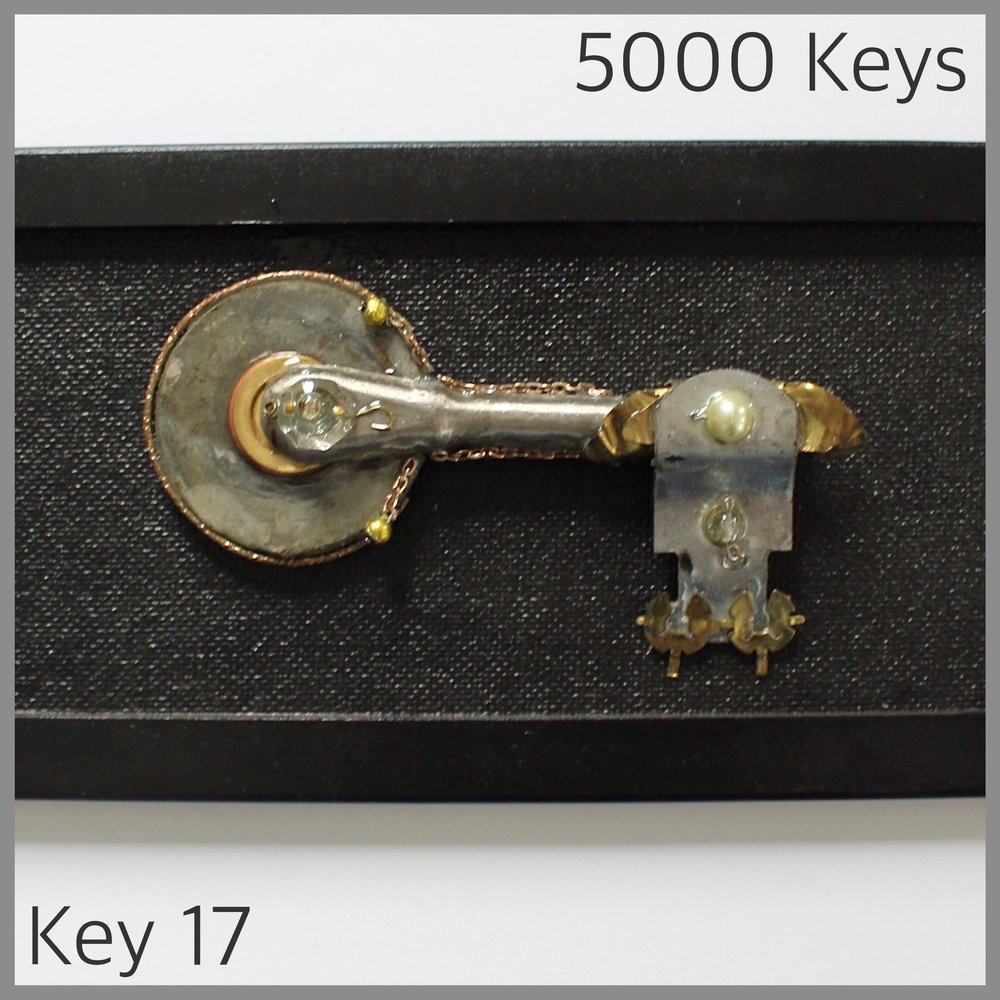 Key 17 - 1.JPG
