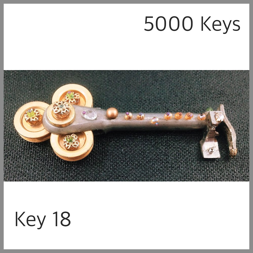 Key 18 - 1.JPG