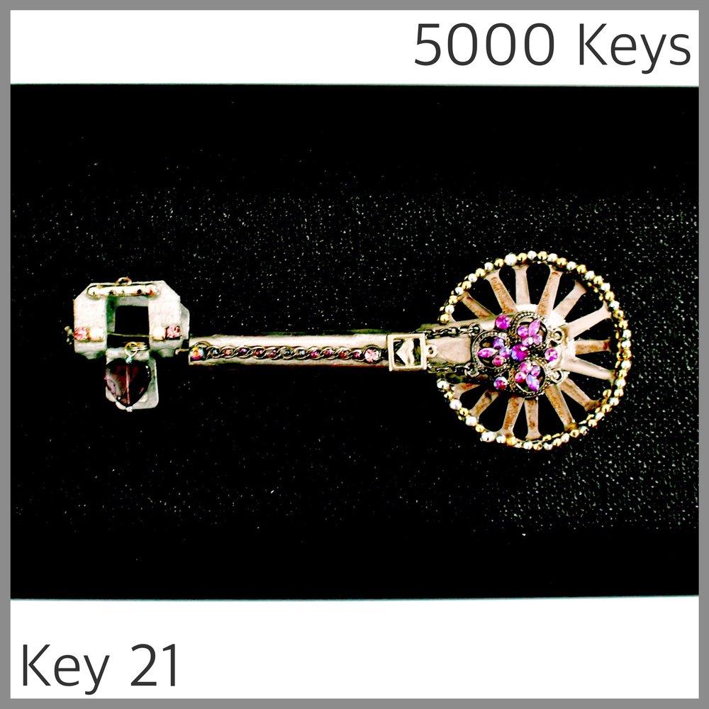 Key 21 - 1.JPG