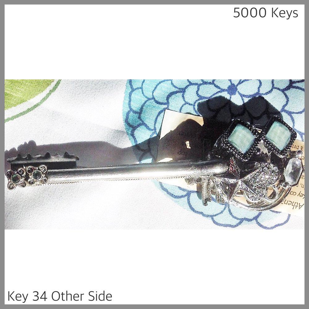 Key 34 other side.jpg