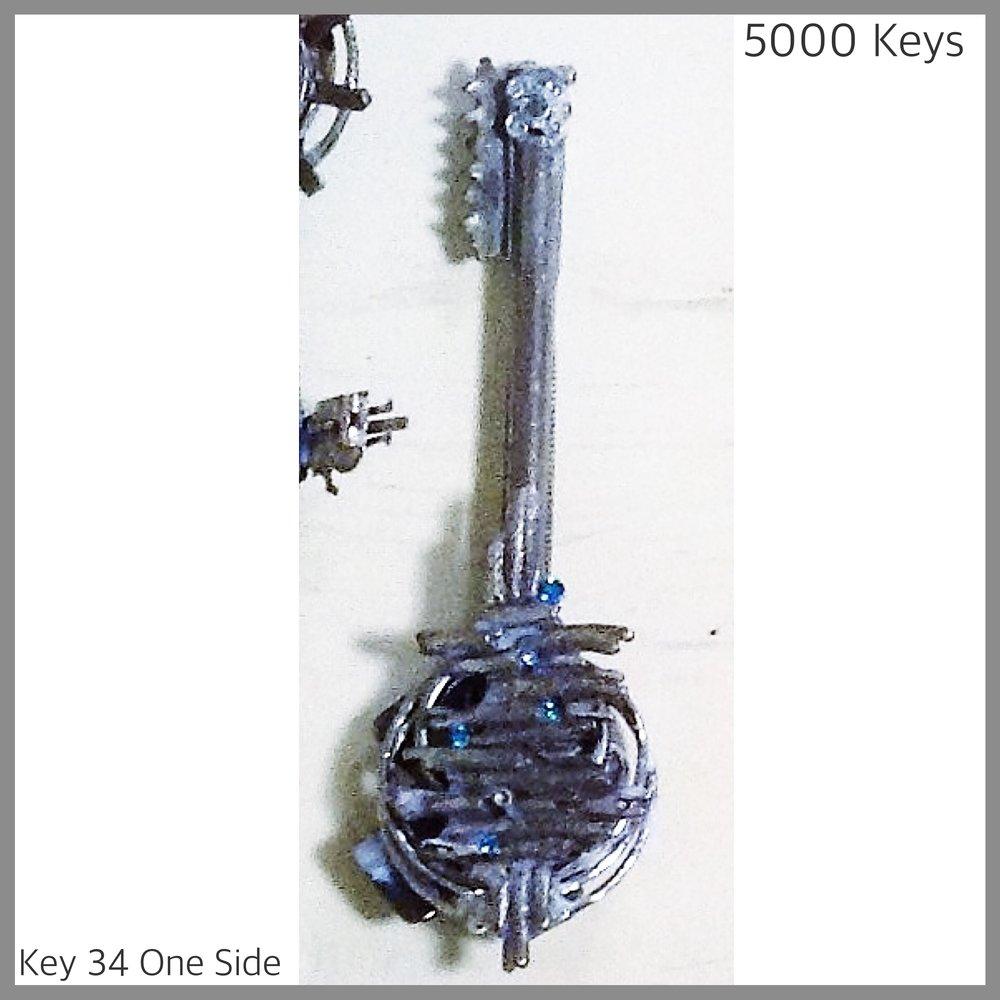 Key 34 one side.jpg