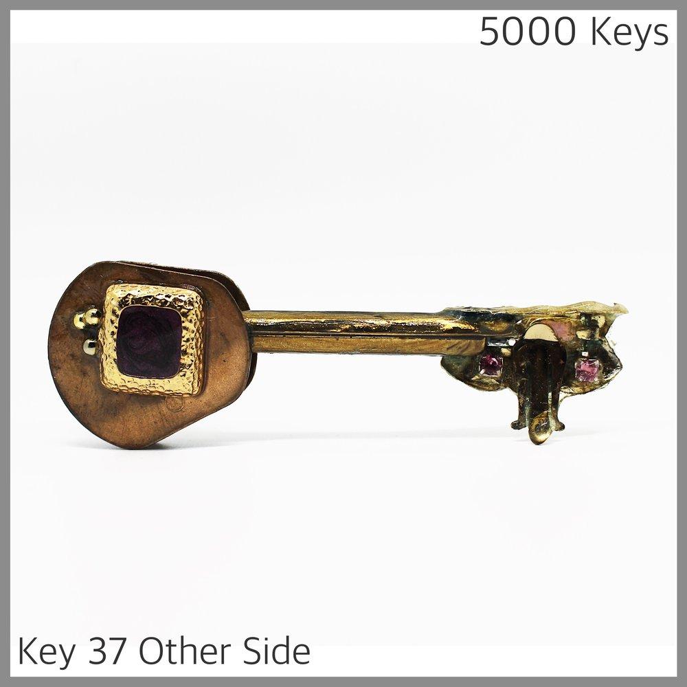 Key 37 other side.JPG