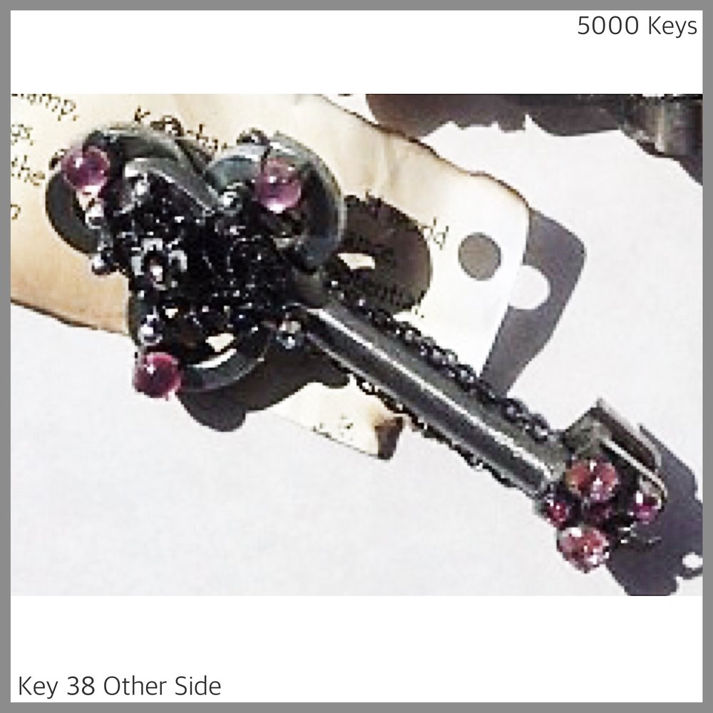 Key 38 other side.jpg