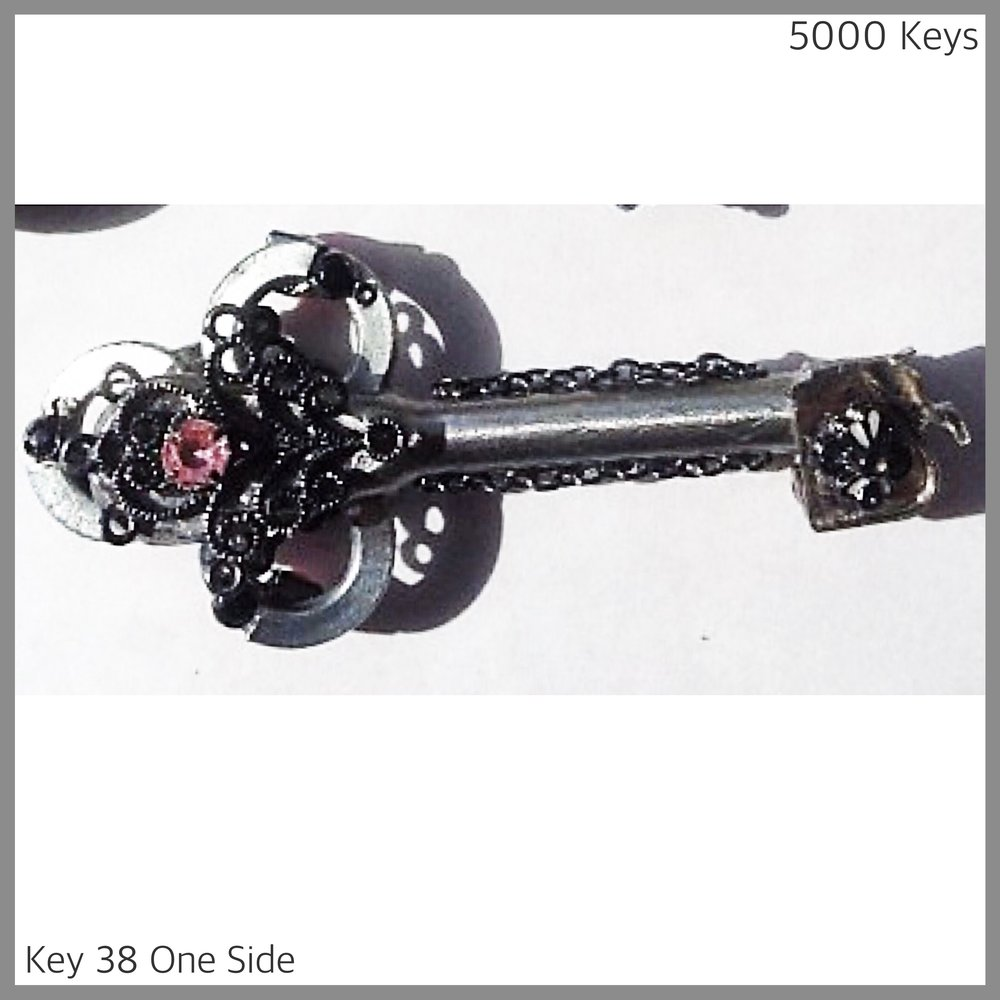 Key 38 one side.jpg