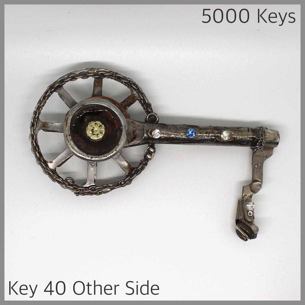 Key 40 other side - 1.JPG