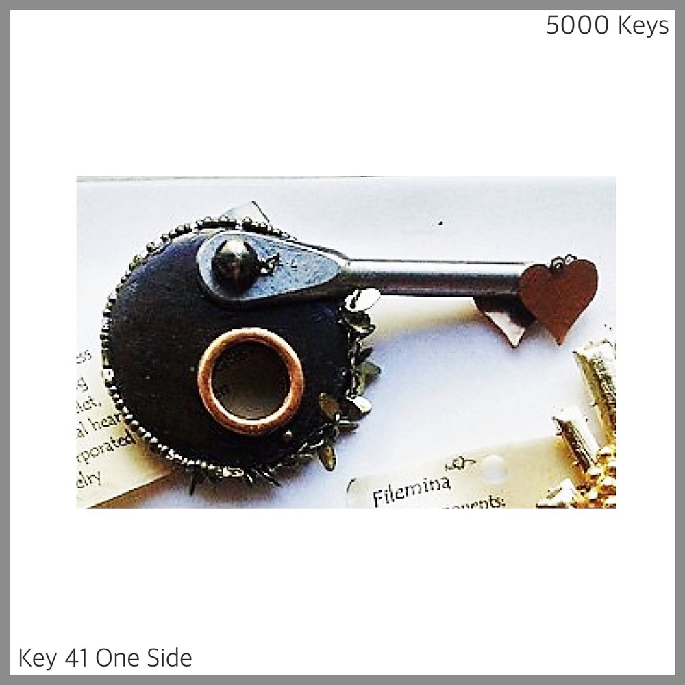 Key 41 one side.jpg