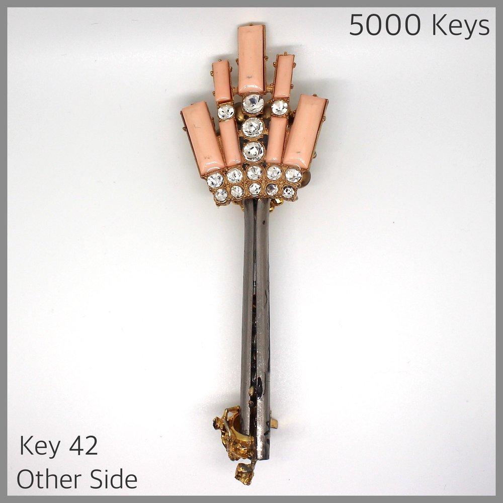 Key 42 other side - 1.JPG