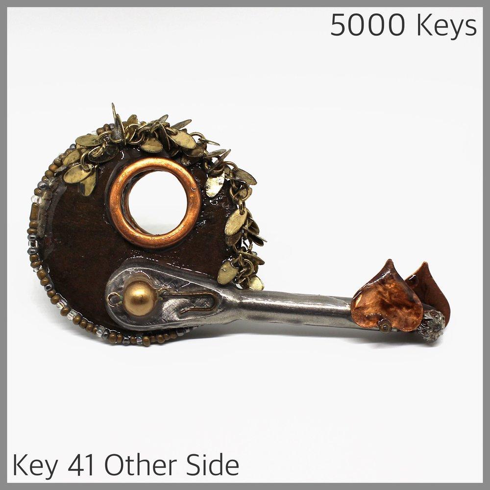 Key 41 other side - 1.JPG