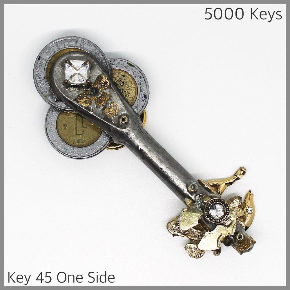 Key 45 one side - 1.JPG