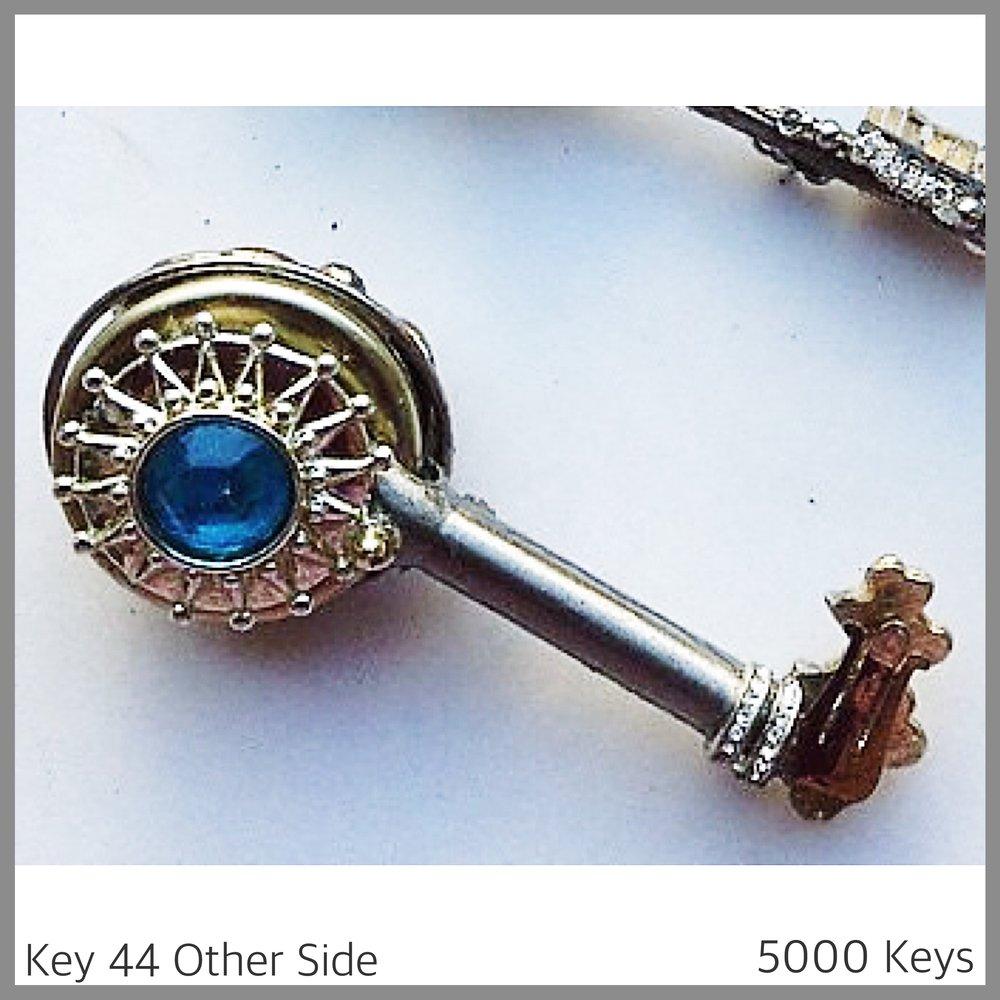Key 44 other side.jpg