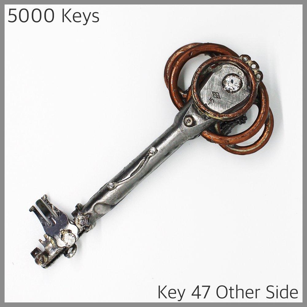 Key 47 other side - 1.JPG