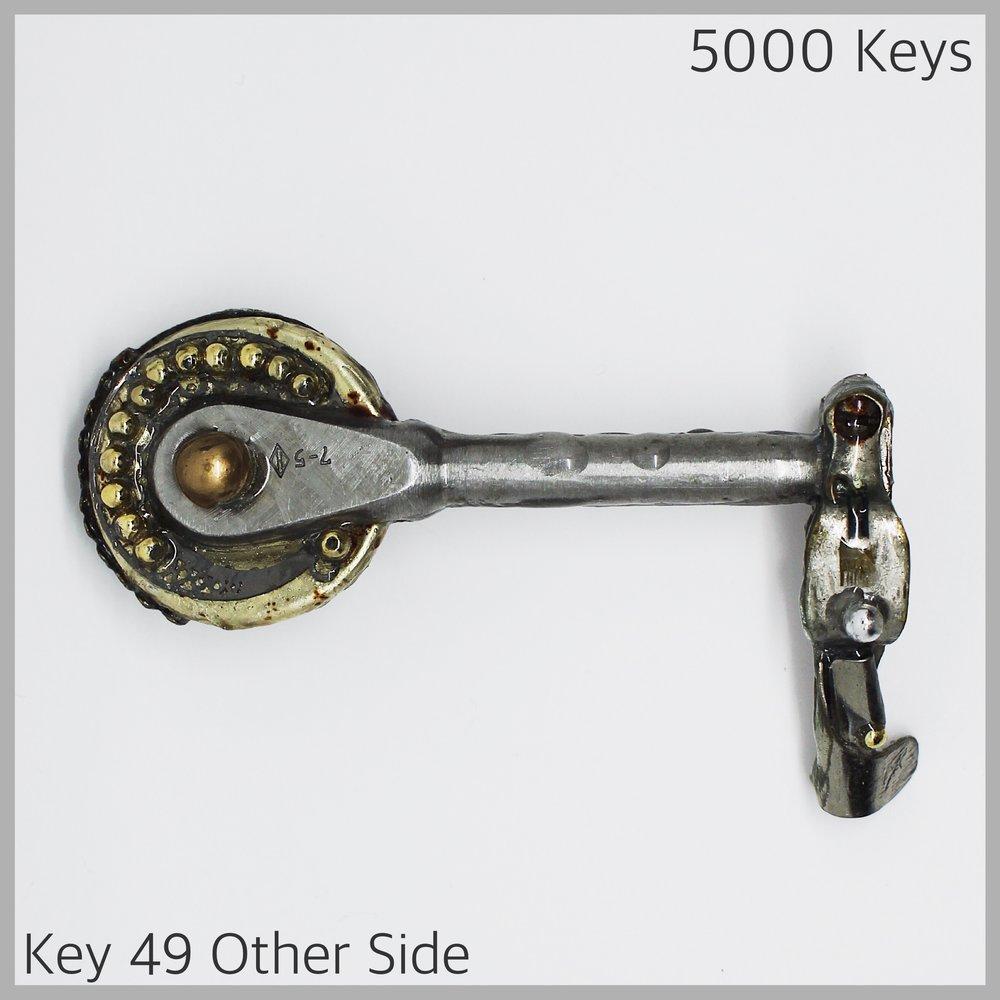 Key 49 other side - 1.JPG